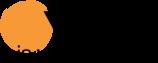 YiY logo